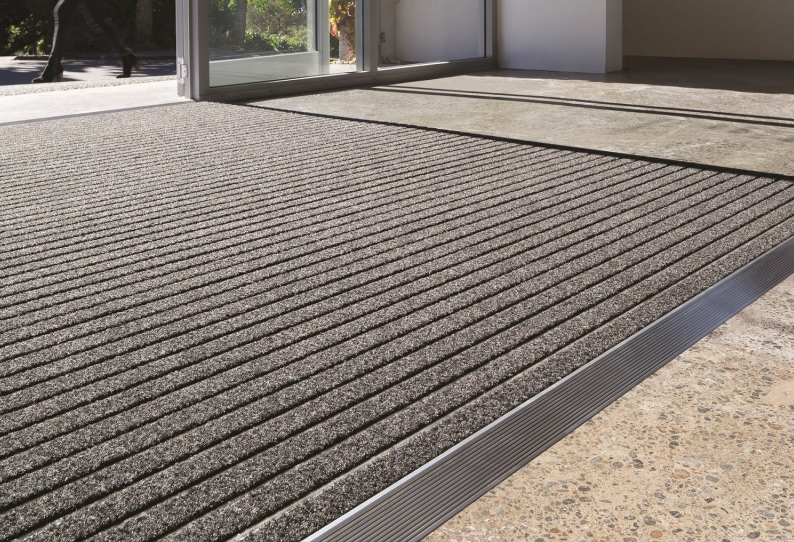 EverTread Entrance Mat