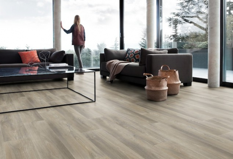 Virtuo Classic 55 XL Vinyl Planks