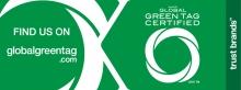 Global GreenTag