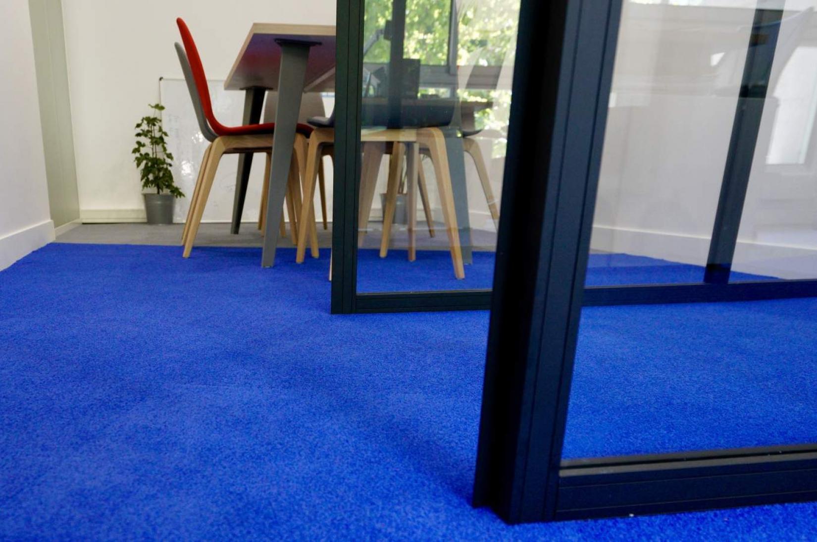 Galerie Carpet Tiles