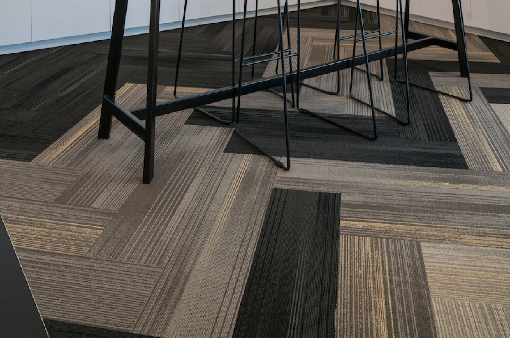 Gold Coast - Advance Flooring