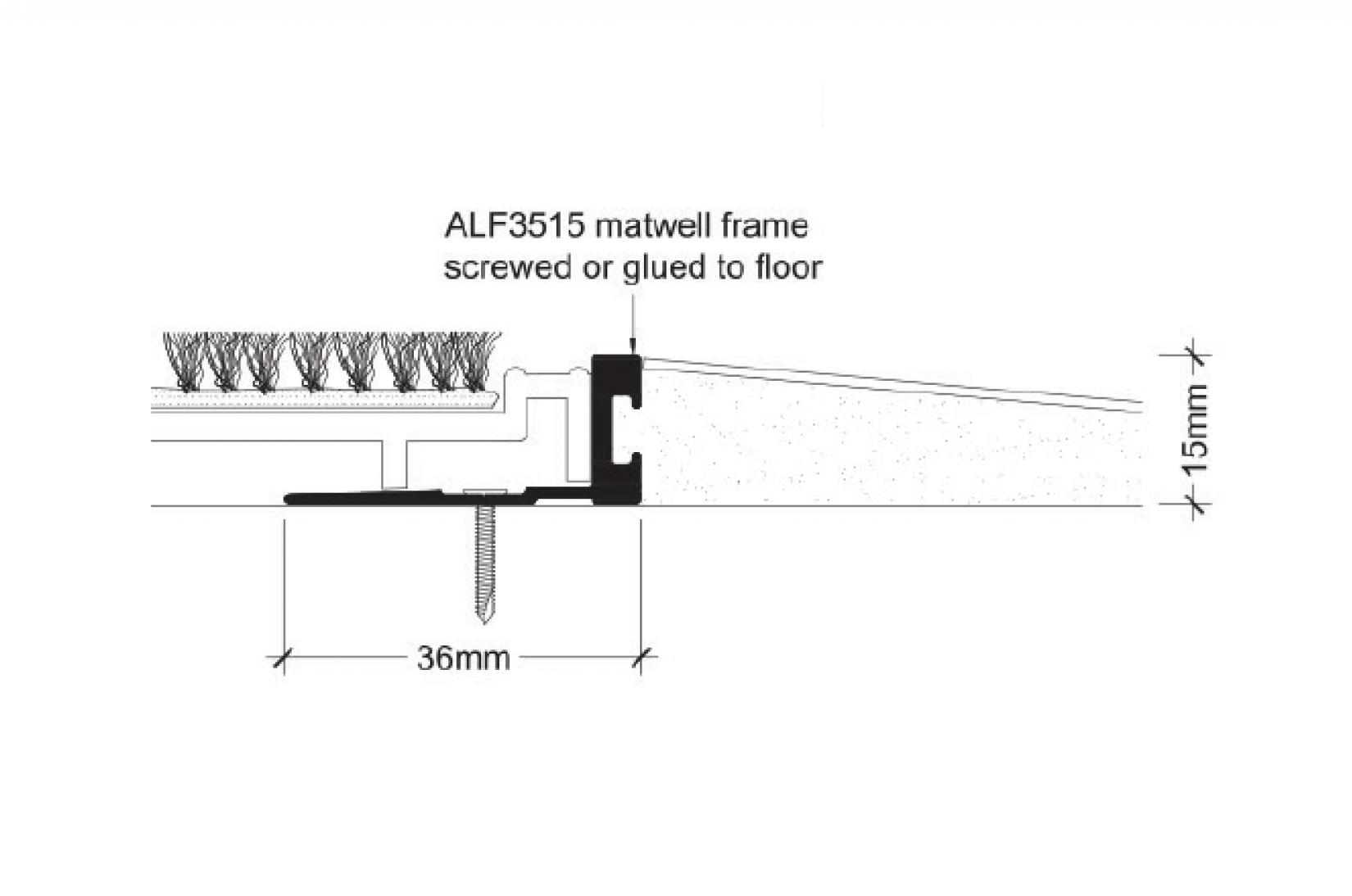 ALF3515