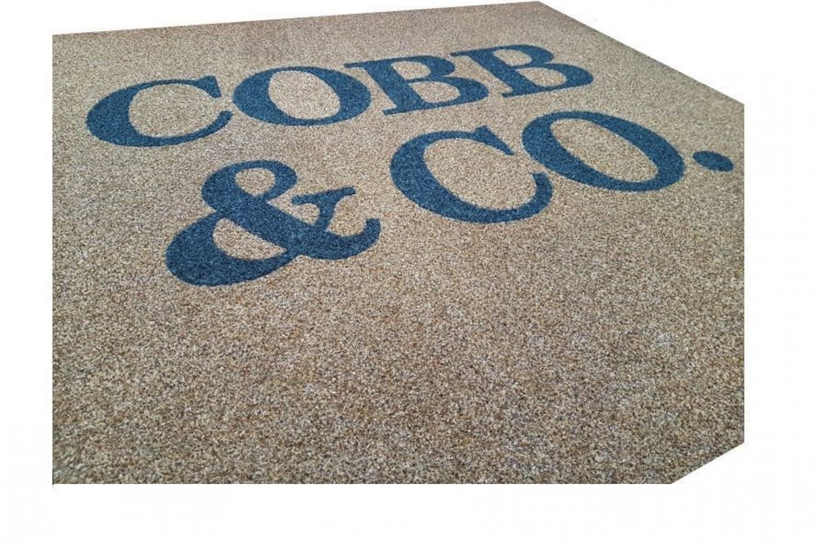 Cobb & Co.