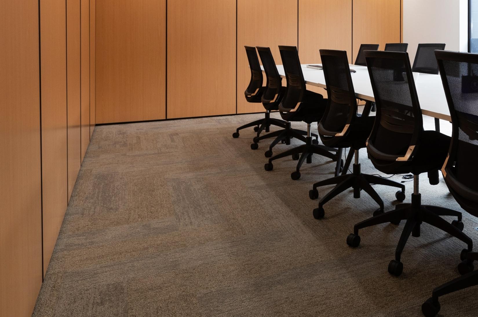 Interweave Carpet Tile/Planks