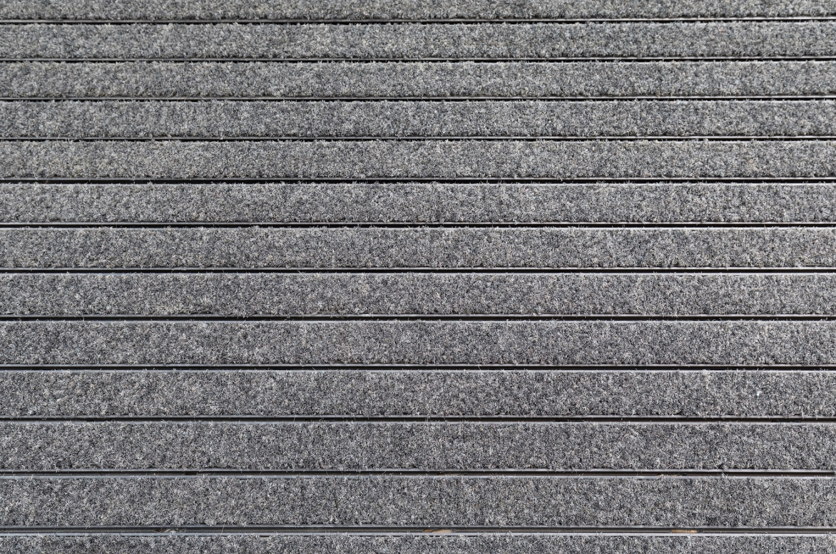 EverTread Entrance Mat - Commercial Bay