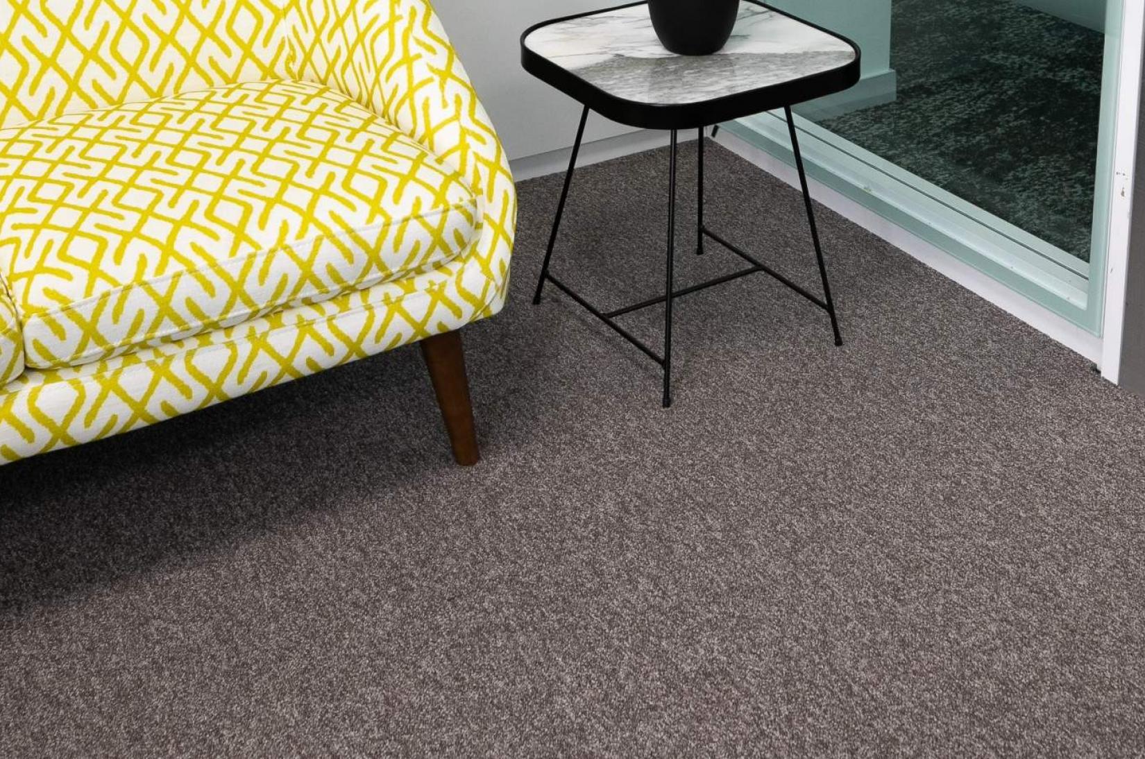 Premium Carpet Tiles