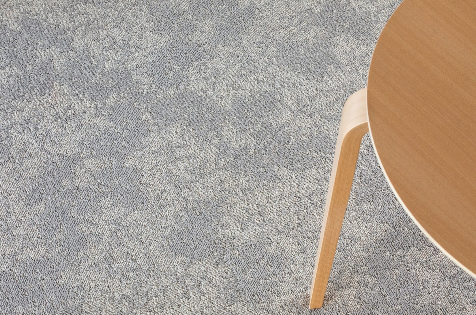 Ombre Carpet Tiles