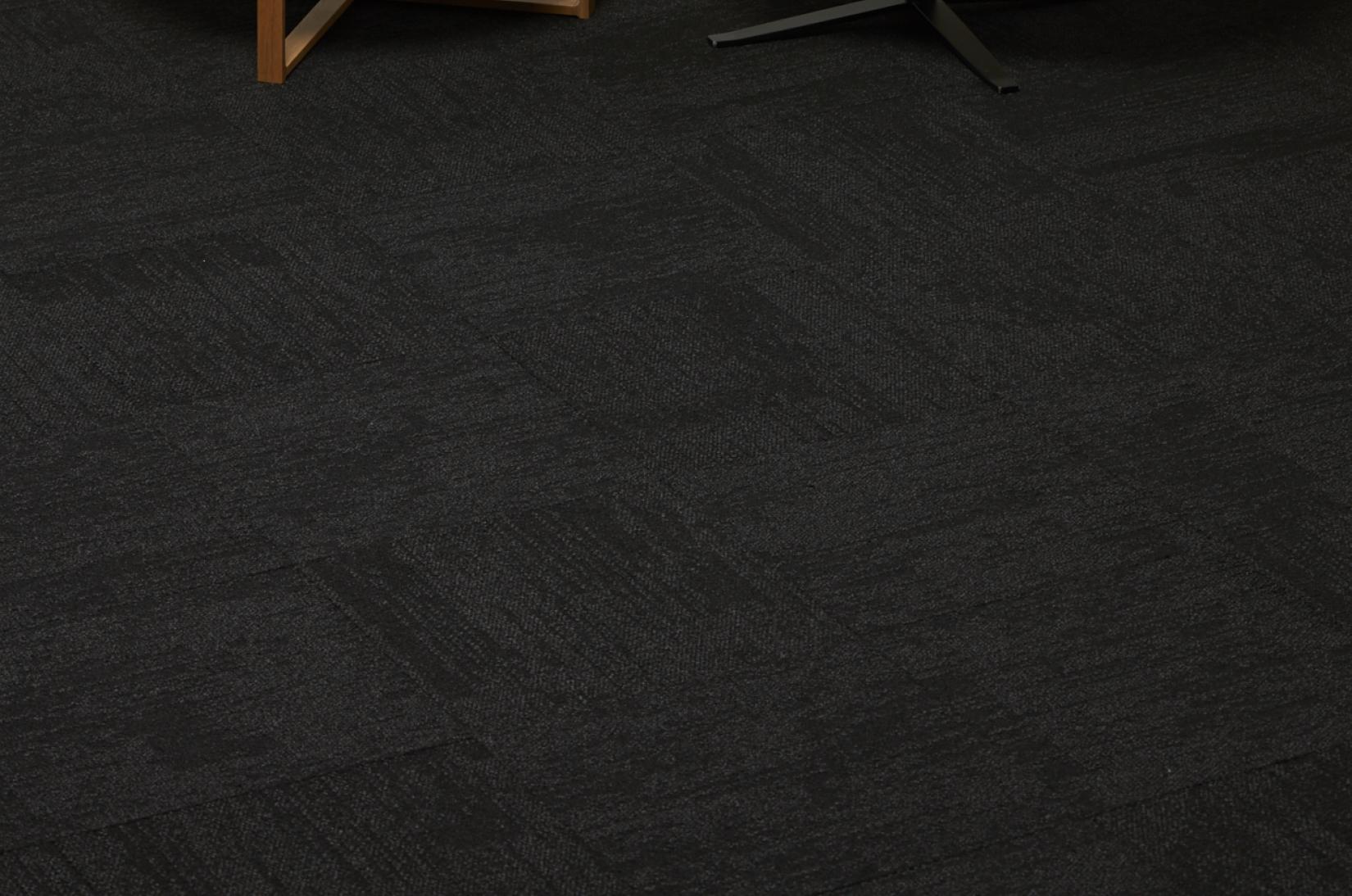 Mossburn Carpet Tiles