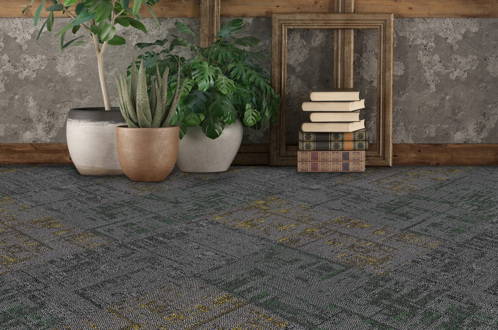 Havelock Carpet Tiles NZ Stock