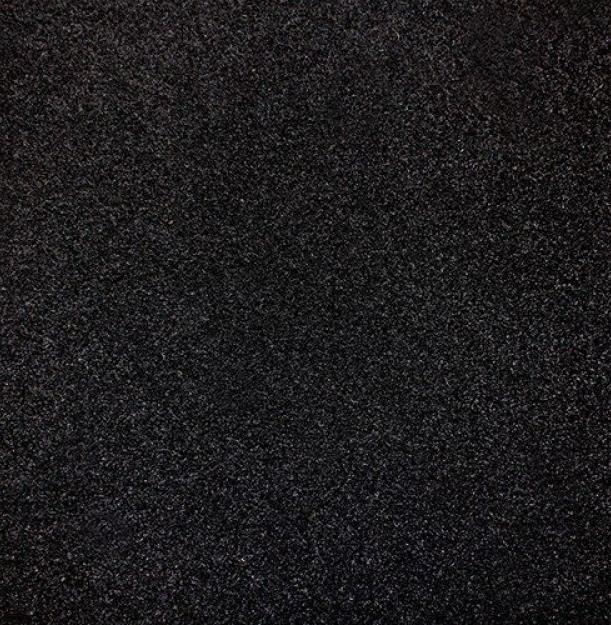 Bross Black