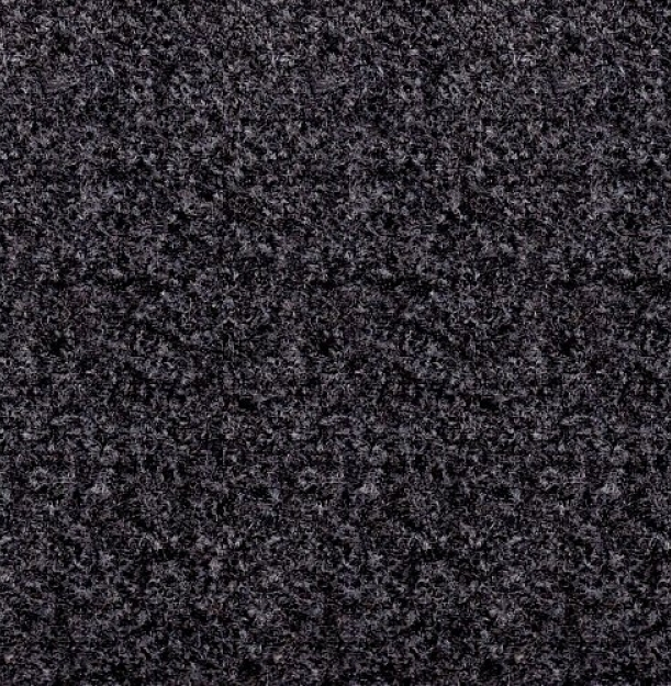 CoralTread Granite