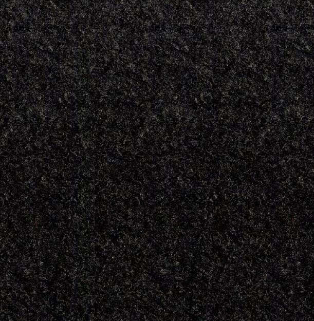 Polymide Black