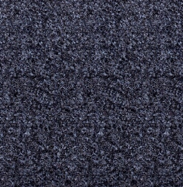 Polymide Grey