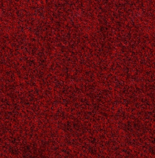Polymide Red