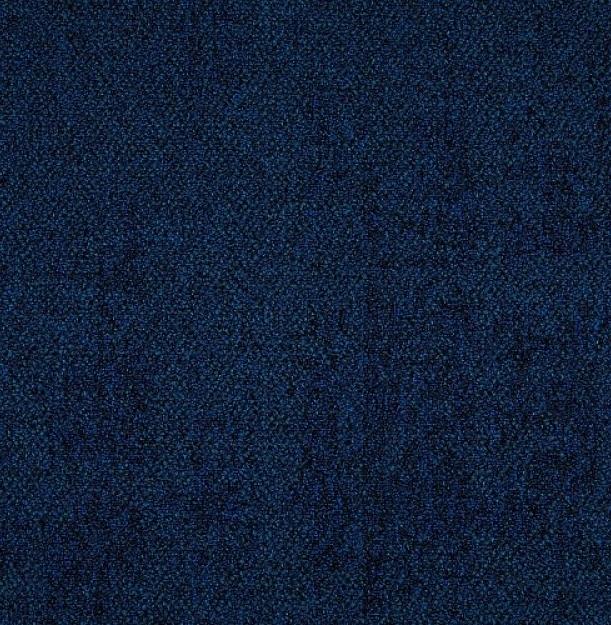 07 Blue