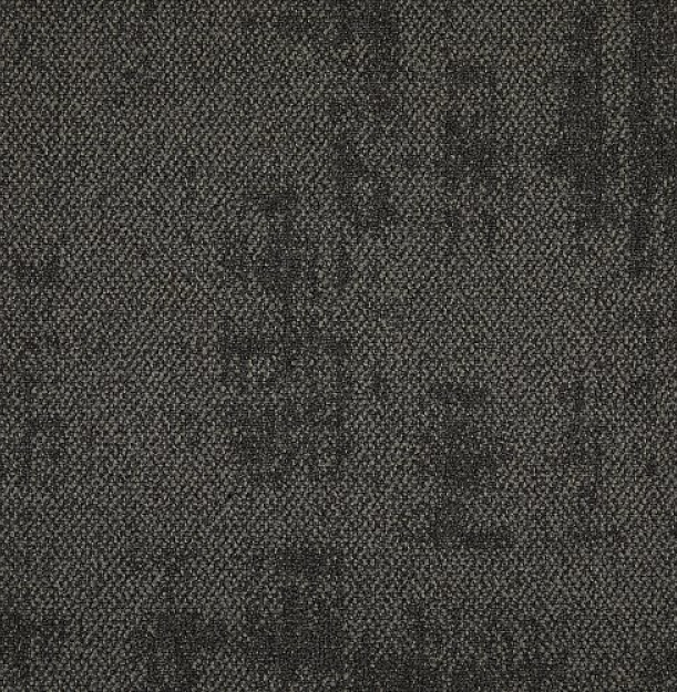 01 Medium Grey