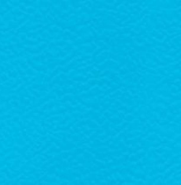 2404 London Light Blue_2.jpg
