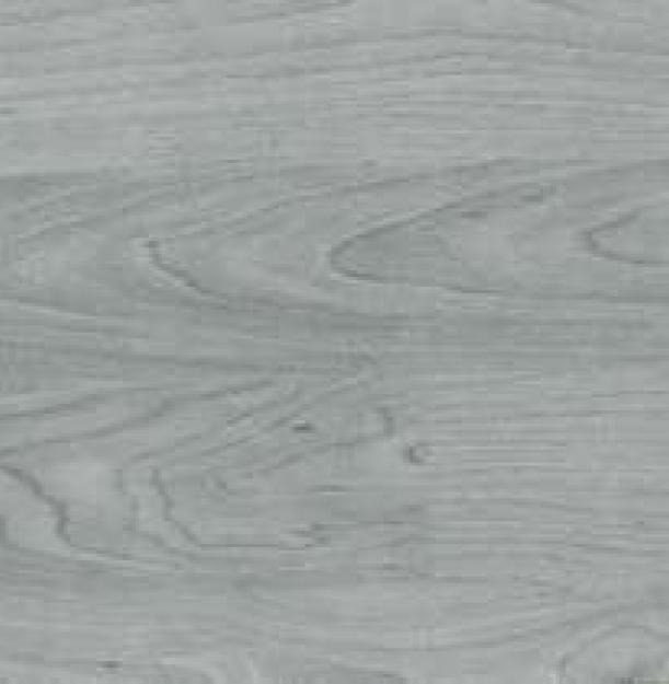 3708 Wood Grey.jpg