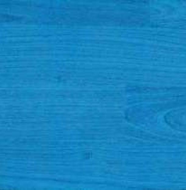 4453 Wood Blue.jpg