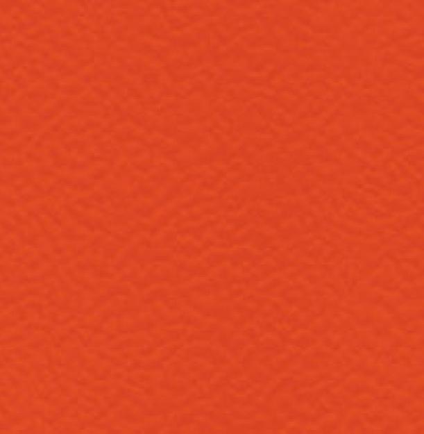 6038 Terracotta _0.jpg