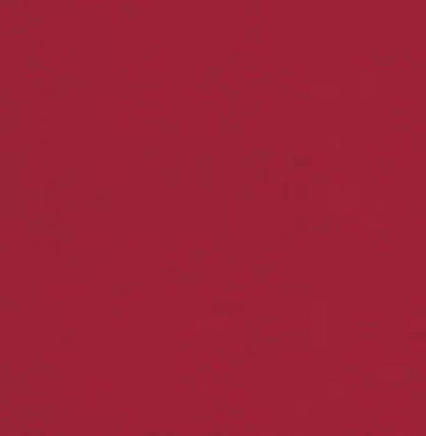 6180 Red.jpg