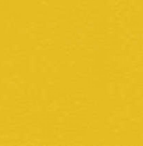 6211 Gold.jpg