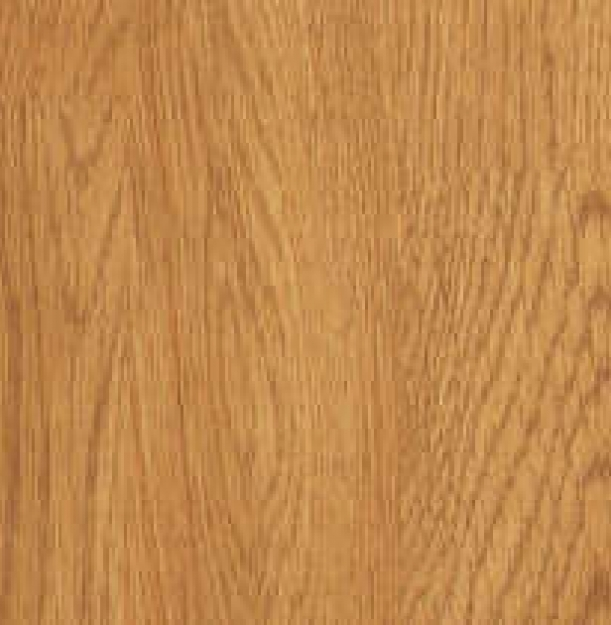 6375 Oak Design_3.jpg