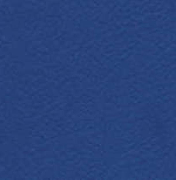 6430 Blue_4.jpg