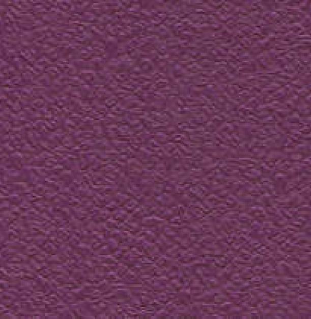 6478 Purple.jpg