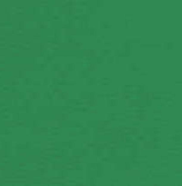 6570 Mint Green_0.jpg