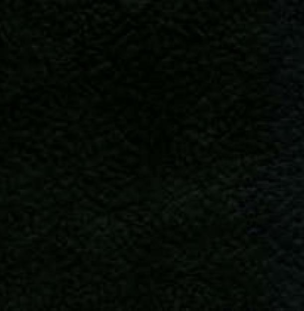 6830 Black .jpg