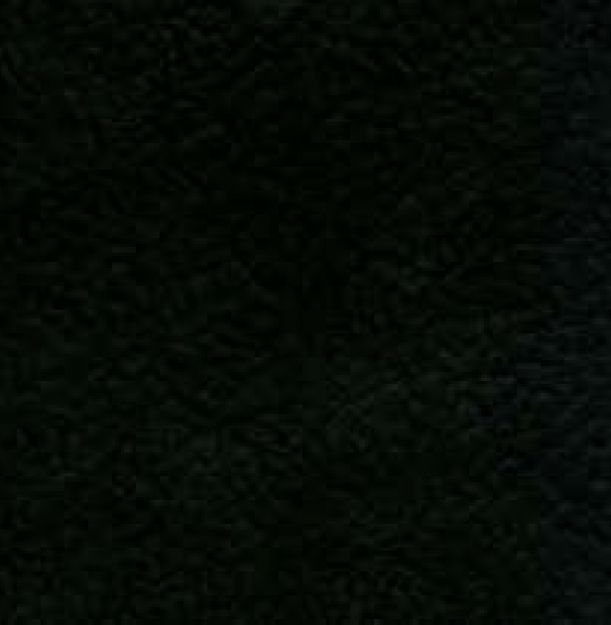 6830 Black _1.jpg