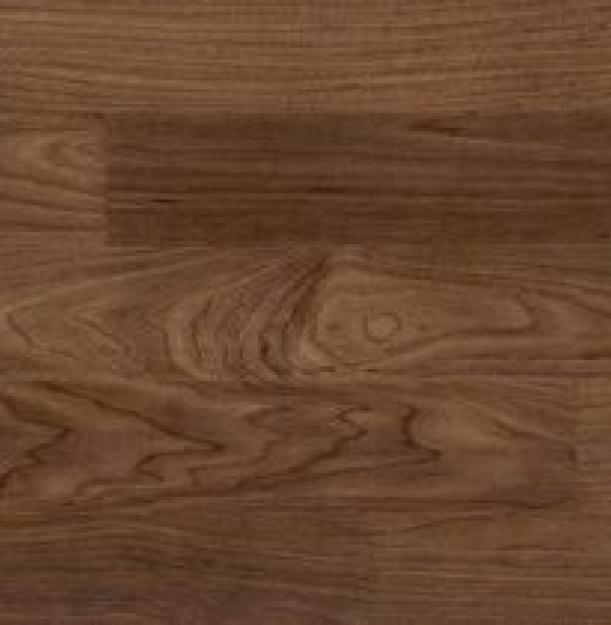 8069 Wood Chocolate .jpg