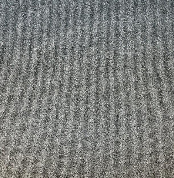 Camera_3_036