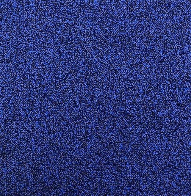 Cross_Blue_00029