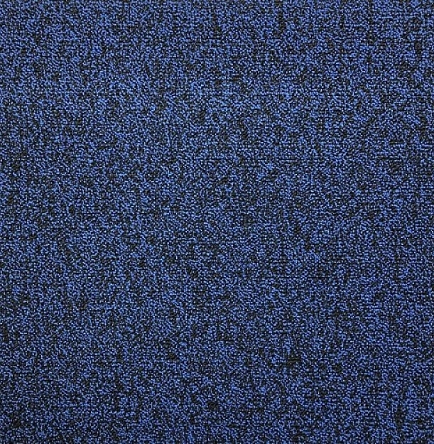 Cross_Blue_00142