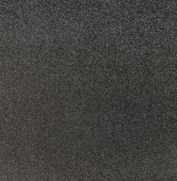 Galerie_6_017