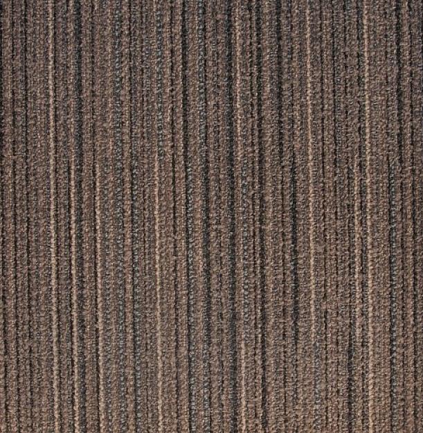 Linear Spirit Ligne_045.jpg