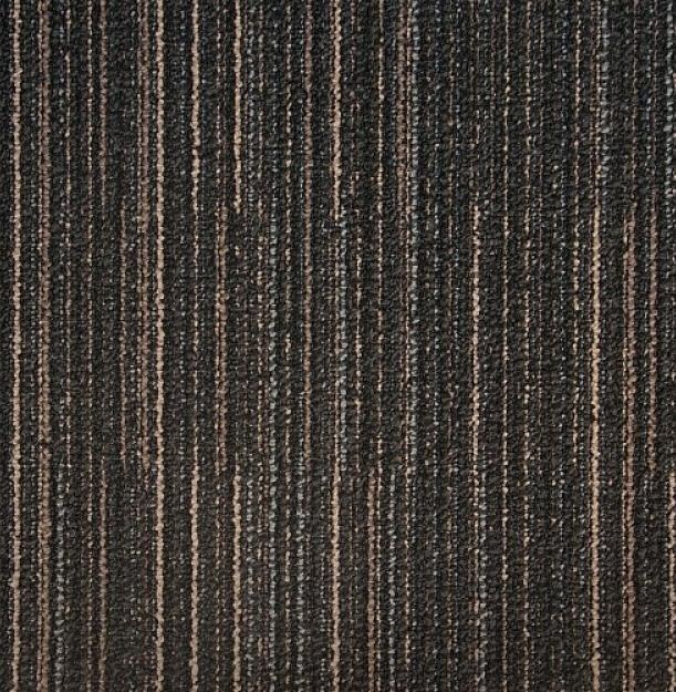 Linear Spirit Ligne_149.jpg