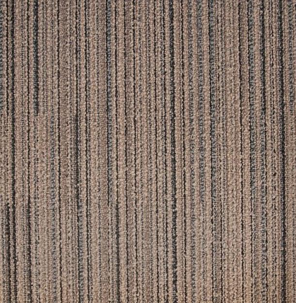 Linear Spirit Ligne_172.jpg
