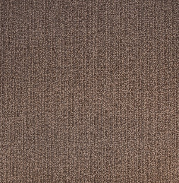 Linear Spirit Uni_045.jpg