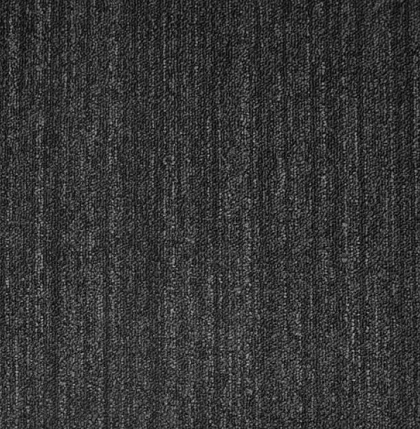 Linear_016