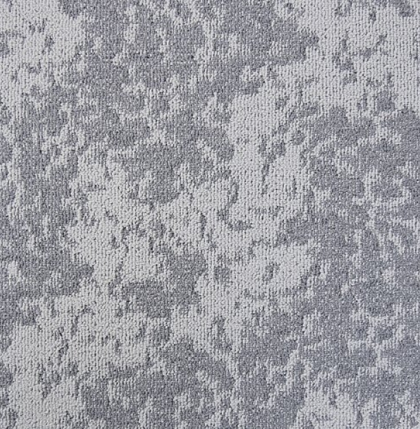 Ombre 130 Carpet Tiles