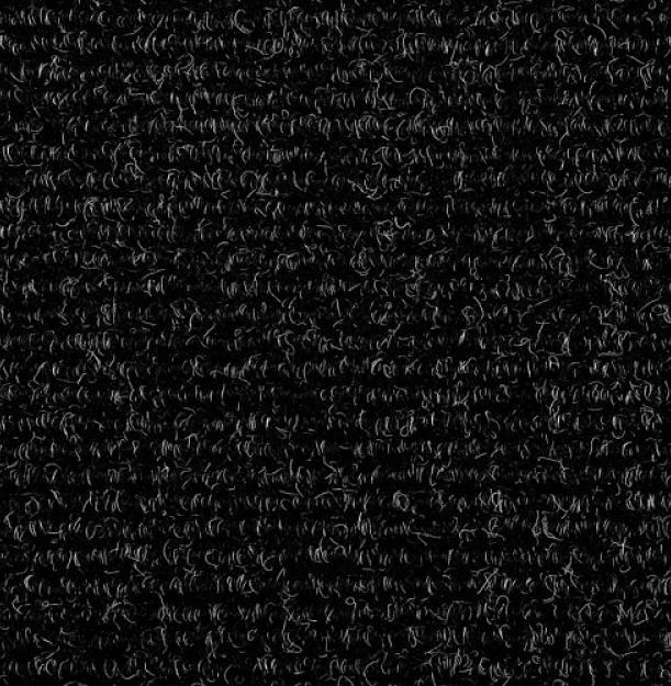 ScarapeRib-Charcoal.jpg