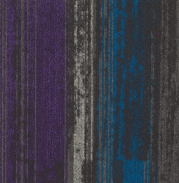 Myriads 200 #04 - Tile