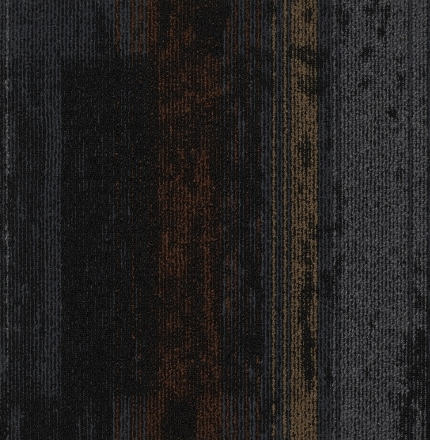 Myriads 200 #06 - Tile