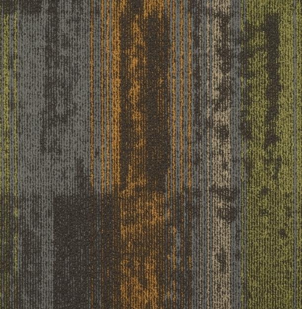 Myriads 200 #09 - Tile