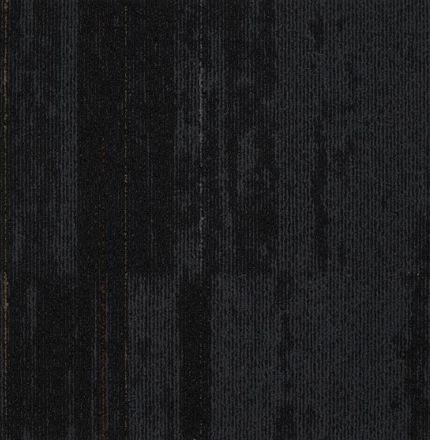 Myriads 300 #06 - Tile