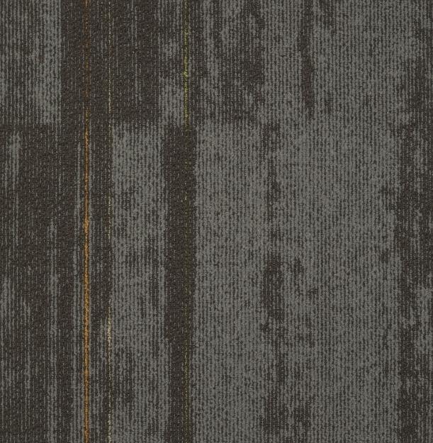 Myriads 300 #09 - Tile