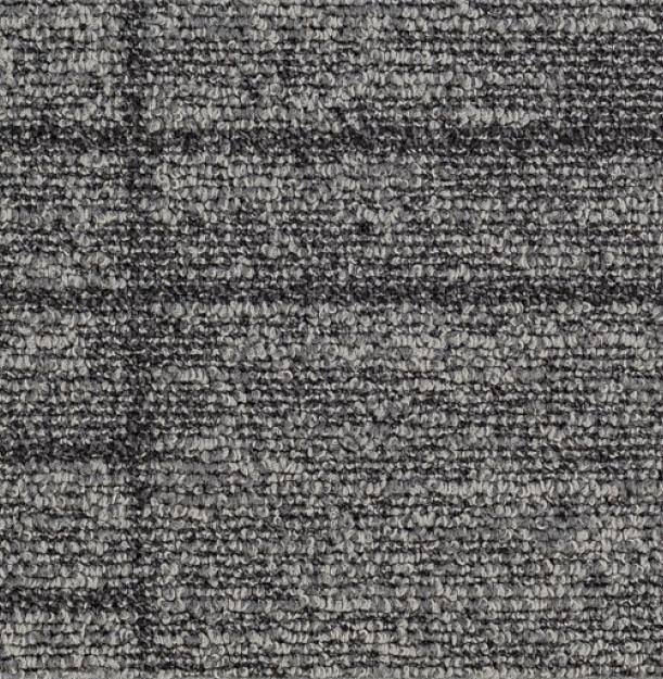 Mondrian 100 #3